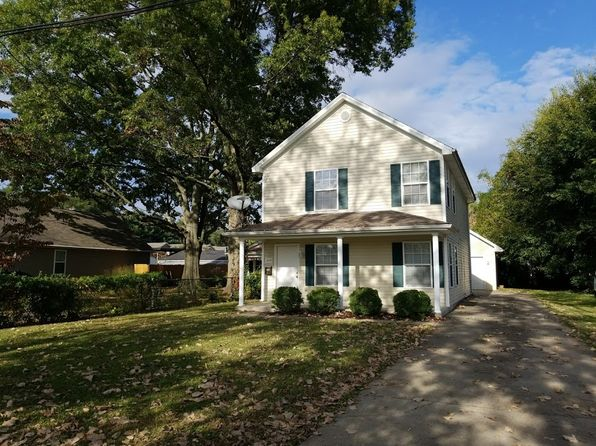 3 bed 3 bath Single Family at 1825 Military Ave Lyndon, KY, 40242 is for sale at 180k - 1 of 21