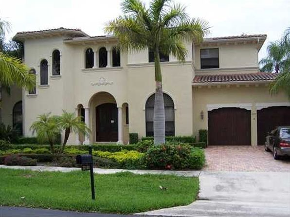 5 bed 8 bath Single Family at 22181 Trillium Way Boca Raton, FL, 33433 is for sale at 1.55m - 1 of 28