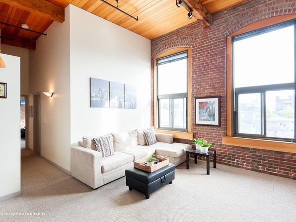2 bed 1 bath Condo at 314-330 W 2nd St Boston, MA, 02127 is for sale at 599k - 1 of 30