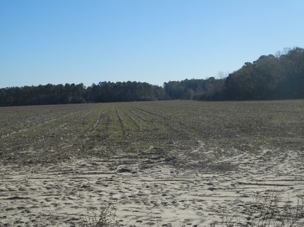 null bed null bath Vacant Land at 00 Tree Farm Moultrie, GA, 31768 is for sale at 165k - 1 of 4