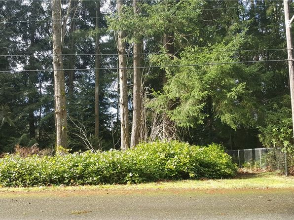null bed null bath Vacant Land at 12126 Scenic Dr Edmonds, WA, 98026 is for sale at 190k - 1 of 8