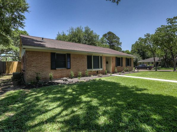 3 bed 2 bath Single Family at 5910 Dryad Dr Houston, TX, 77035 is for sale at 250k - 1 of 20