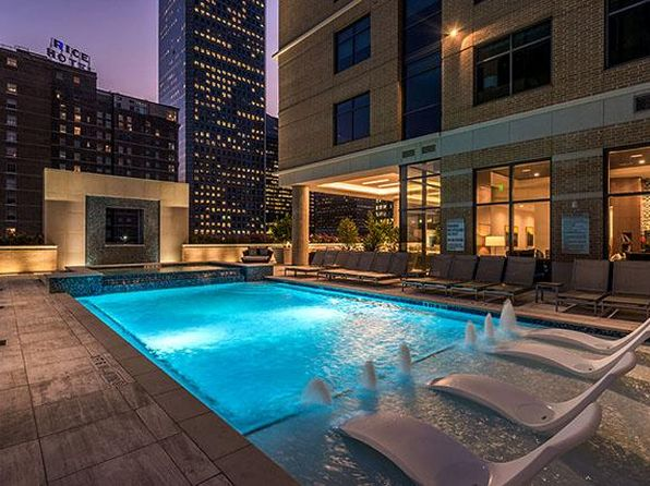 foto de Apartments For Rent in Downtown Houston Zillow