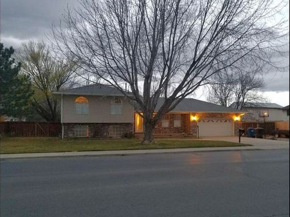 4 bed 3 bath Single Family at 1744 E 500 S Spanish Fork, UT, 84660 is for sale at 275k - 1 of 21