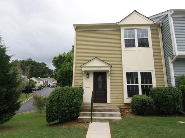 3 bed 3 bath Townhouse at 3491 Mount Vernon Cir Doraville, GA, 30340 is for sale at 136k - 1 of 30