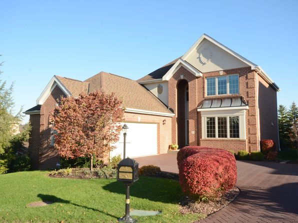 2 bed 3 bath Single Family at 201 Victoria Ln Mcmurray, PA, 15317 is for sale at 400k - 1 of 44