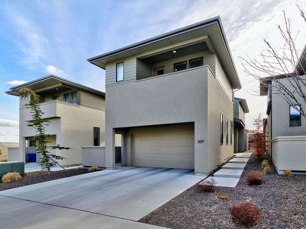 3 bed 2.5 bath Single Family at 2971 E HEARTLEAF LN BOISE, ID, 83716 is for sale at 357k - 1 of 25