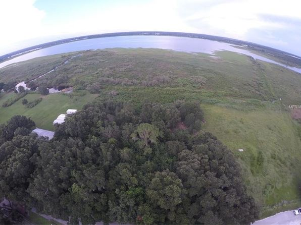 null bed null bath Vacant Land at  MAGGIE DR BARTOW, FL, 33830 is for sale at 80k - google static map