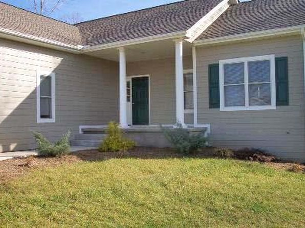 2 bed 2 bath Single Family at 1087 Joffrey Dr Huddleston, VA, 24104 is for sale at 219k - 1 of 20