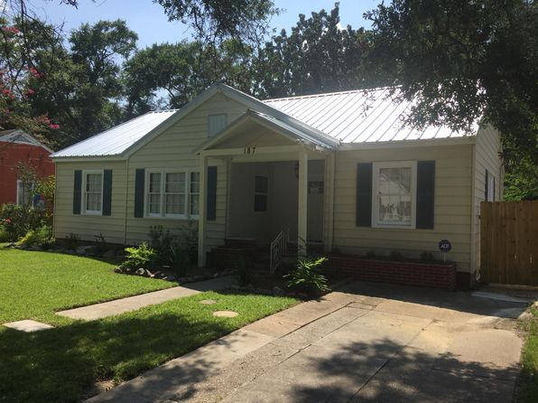 Houses For Rent In Biloxi Ms 33 Homes Zillow