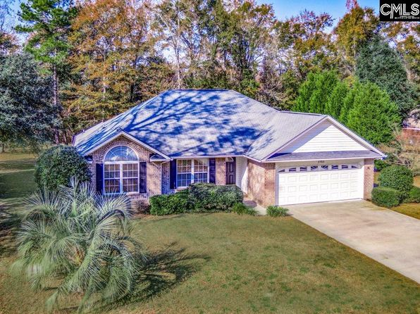 3 bed 2 bath Single Family at 2980 Kaempfer Cir Sumter, SC, 29153 is for sale at 170k - 1 of 29