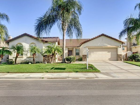 3 bed 2 bath Single Family at 5938 Milana Dr Eastvale, CA, 92880 is for sale at 510k - 1 of 6