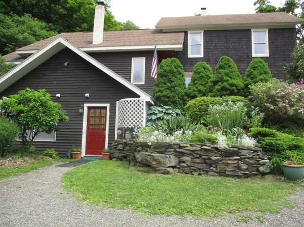 4 bed 3 bath Single Family at 3 E Center St Oneonta, NY, 13820 is for sale at 209k - 1 of 71