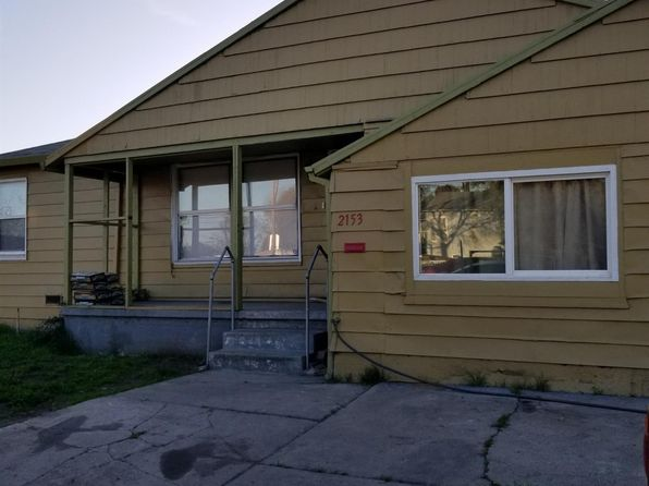 2 bed 1 bath Single Family at 2153 Scribner St Stockton, CA, 95206 is for sale at 185k - 1 of 9