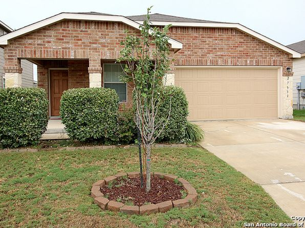 3 bed 2 bath Single Family at 27331 Lasso Bnd San Antonio, TX, 78260 is for sale at 200k - 1 of 25