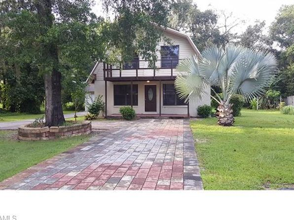 3 bed 2 bath Single Family at 470 4th Ave Labelle, FL, 33935 is for sale at 190k - 1 of 8