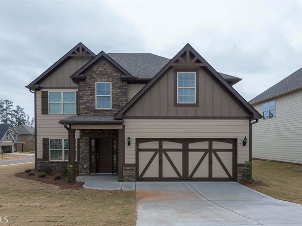 4 bed 3 bath Single Family at 2 Alyssa Rd Newnan, GA, 30263 is for sale at 266k - 1 of 27