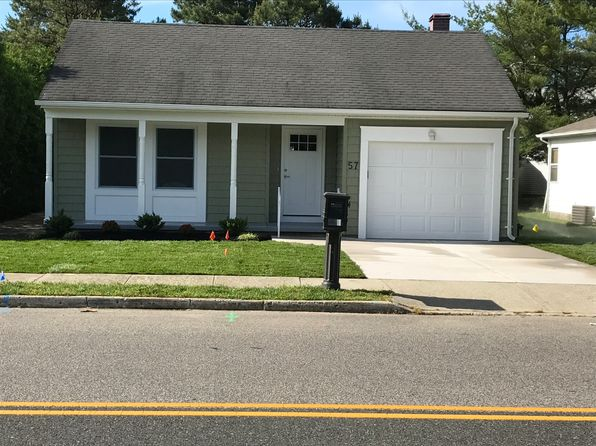 holiday heights toms river nj homes for sale
