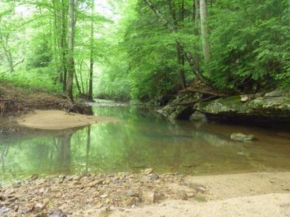 null bed null bath Vacant Land at 1 Laurel Rd Morehead, KY, 40351 is for sale at 288k - 1 of 19