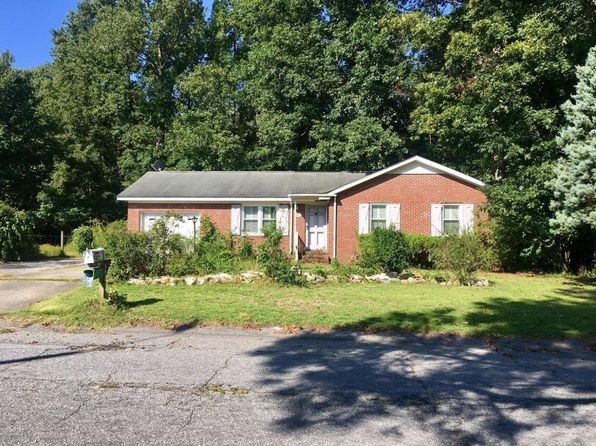 3 bed 2 bath Single Family at 392 Britt Rd Greenville, NC, 27858 is for sale at 65k - 1 of 3