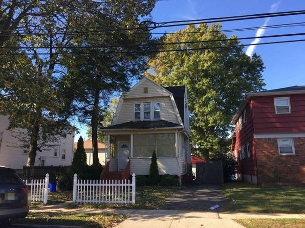 2 bed 1 bath Single Family at 114 AMSTERDAM AVE ROSELLE, NJ, 07203 is for sale at 100k - 1 of 6