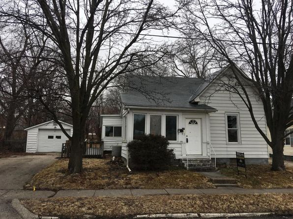 3 bed 2 bath Single Family at 507 Hickman Ave Columbia, MO, 65201 is for sale at 70k - google static map