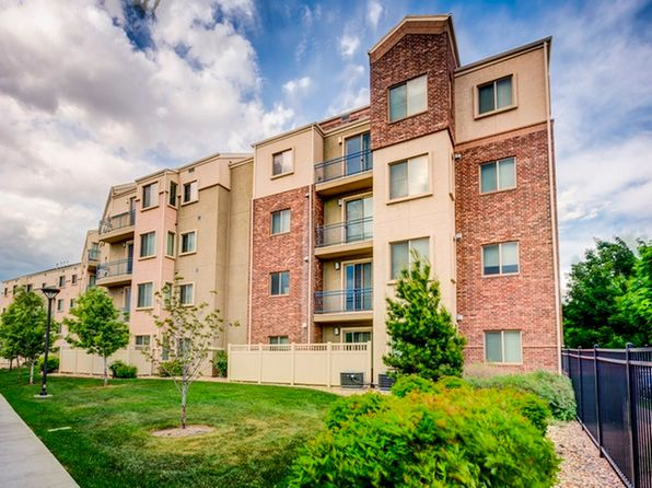 Apartments For Rent in Salt Lake City UT Zillow