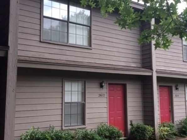 2 bed 2 bath Condo at 2612 E Kantz Dr Fayetteville, AR, 72703 is for sale at 90k - 1 of 17