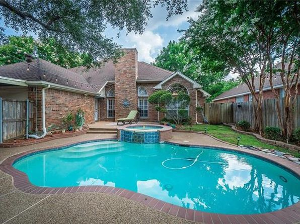 4 bed 3 bath Single Family at 709 Featherbrook Ct Allen, TX, 75002 is for sale at 340k - 1 of 22