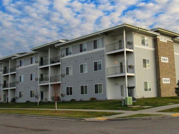 Rental Listings in Fargo ND - 309 Rentals | Zillow
