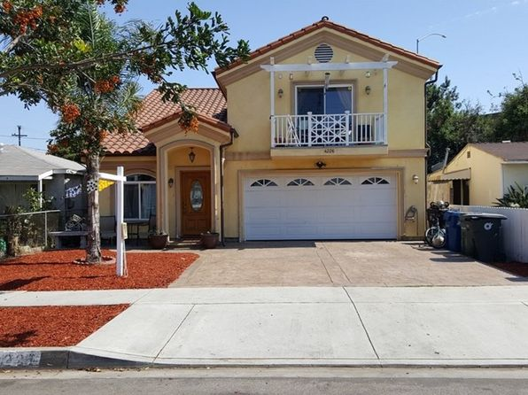 4 bed 3 bath Single Family at 4226 W 162nd St Lawndale, CA, 90260 is for sale at 625k - 1 of 31