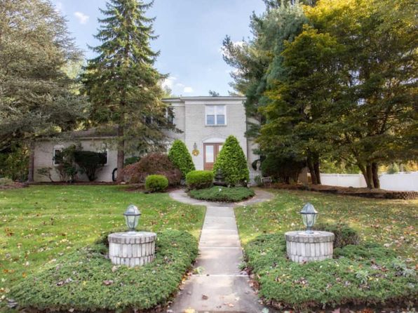 5 bed 4 bath Single Family at 1 Shilling Rd Manalapan, NJ, 07726 is for sale at 729k - 1 of 30