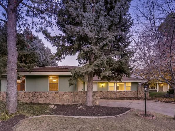 4 bed 3 bath Single Family at 6476 S Heritage Pl E Centennial, CO, 80111 is for sale at 535k - 1 of 28