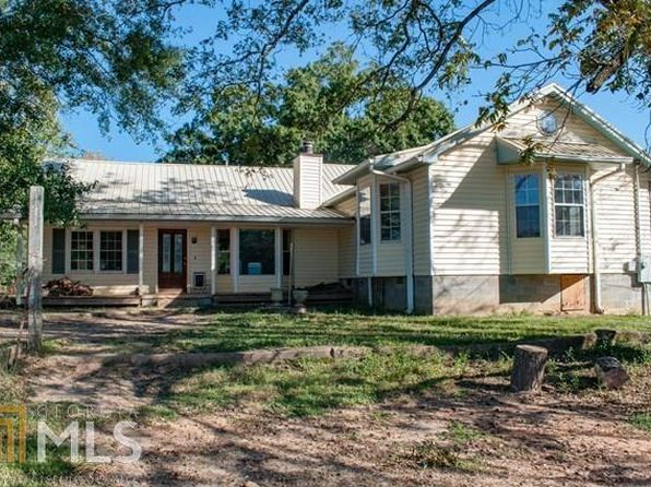 3 bed 2 bath Single Family at 8934 Highway 166 Winston, GA, 30187 is for sale at 390k - 1 of 27