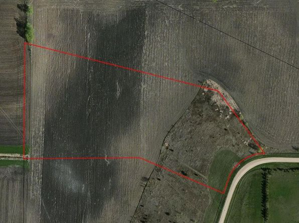 null bed null bath Vacant Land at  Xxxxx Redwing Ave Sand Creek Twp, MN, 55352 is for sale at 195k - 1 of 2