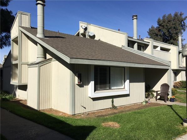 2 bed 1 bath Condo at 1965 COULSTON ST LOMA LINDA, CA, 92354 is for sale at 205k - 1 of 22