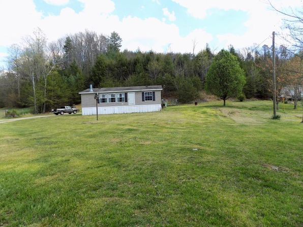 2 bed 2 bath Single Family at 304 ROBERTS LN TELLICO PLAINS, TN, 37385 is for sale at 91k - 1 of 21