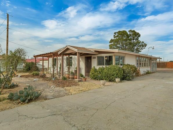 3 bed 1 bath Single Family at 9013 PADILLA DR EL PASO, TX, 79907 is for sale at 145k - 1 of 42
