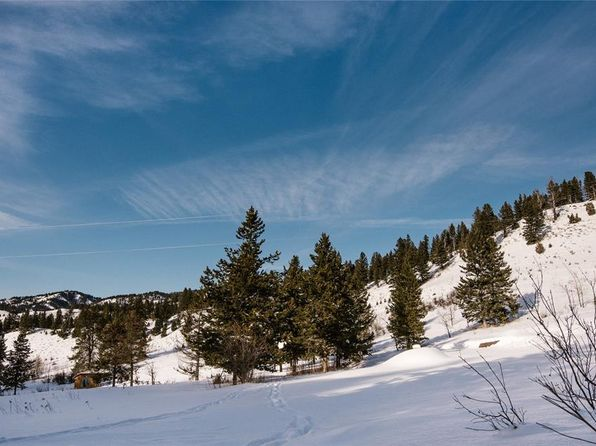 3 bed null bath Vacant Land at 447 Mountain Elk Rd Bozeman, MT, 59715 is for sale at 230k - 1 of 8