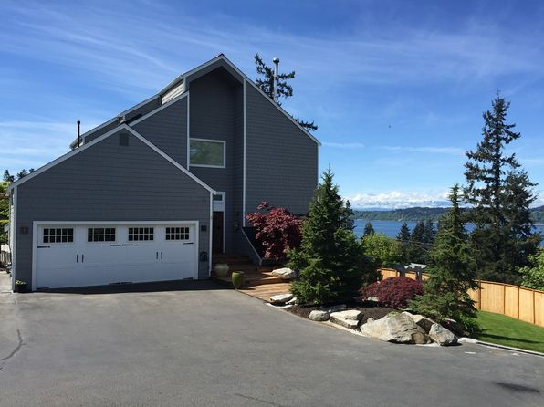 3 bed 3 bath Single Family at 875 Washington Ave Mukilteo, WA, 98275 is for sale at 1.20m - 1 of 29