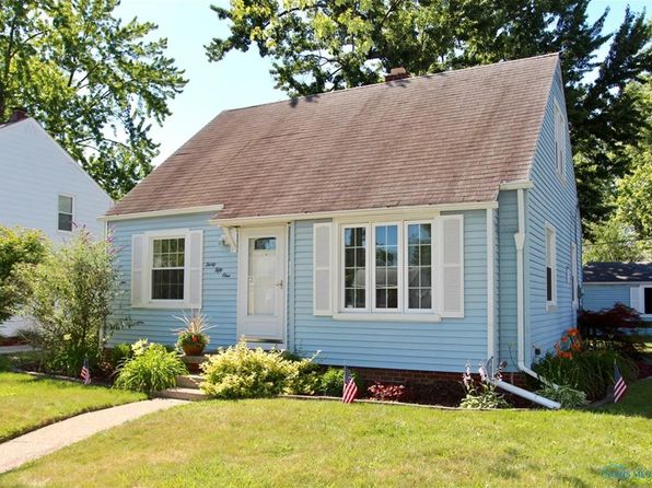 3 bed 1 bath Single Family at 3051 Winston Blvd Toledo, OH, 43614 is for sale at 85k - 1 of 36