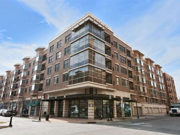 West New York NJ Condos & Apartments For Sale - 138 ...