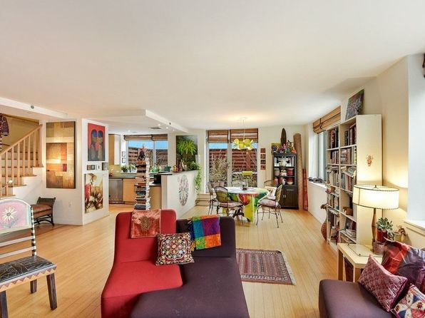 Apartment For Rent. Apartments For Rent in Harlem New York   Zillow