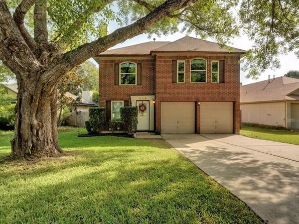 3 bed 2.5 bath Single Family at 608 Kingfisher Creek Dr Austin, TX, 78748 is for sale at 299k - 1 of 40