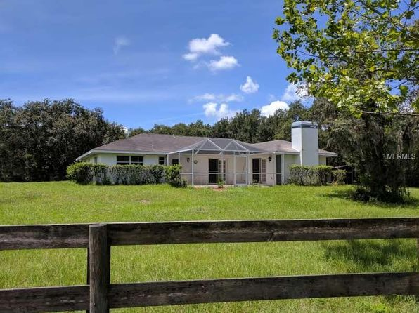 2 bed 2 bath Single Family at 34705 State Road 70 E Myakka City, FL, 34251 is for sale at 280k - 1 of 22
