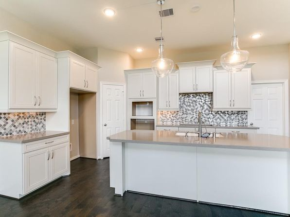4 bed 4 bath Single Family at 2215 Polly Pointe Ln Richmond, TX, 77469 is for sale at 448k - 1 of 25