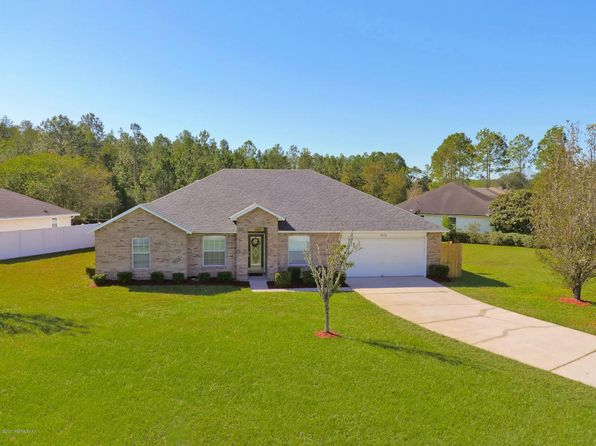 4 bed 2 bath Single Family at 9676 Nelson Forks Dr Jacksonville, FL, 32222 is for sale at 200k - 1 of 38