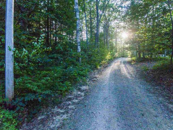 null bed null bath Vacant Land at 45 Sawyer Rd Weare, NH, 03281 is for sale at 50k - 1 of 8