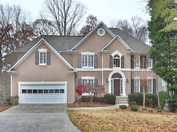 5 bed 3.5 bath Single Family at 105 Mirrowood Ln Alpharetta, GA, 30005 is for sale at 399k - 1 of 37