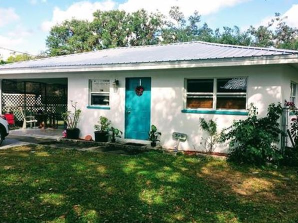 3 bed 2 bath Single Family at 340 3RD AVE LABELLE, FL, 33935 is for sale at 126k - 1 of 12